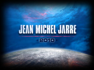 vignette_wallpaper_jarre_2010