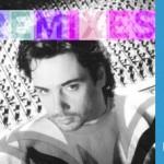 Jean-Michel Jarre et les remixes