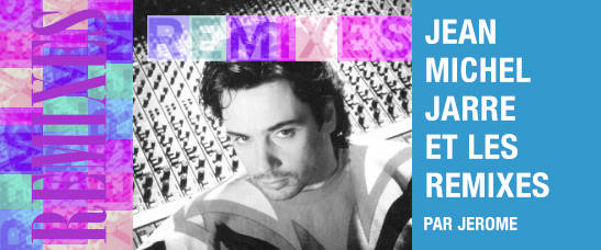 Jarre&remixes_1