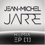 Sortie le 17 juillet d'un EP digital de remixes du nouvel album à venir