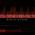 Avis aux musiciens: participez à Zoolook revisited et soyez publié