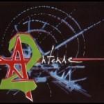 Jarre interviewé dans Un sur Cinq chez lui, en 1977