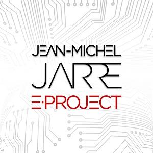 E-Project_2