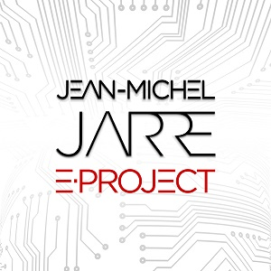 "Jean-Michel Jarre prépare ""Electronica 3"""