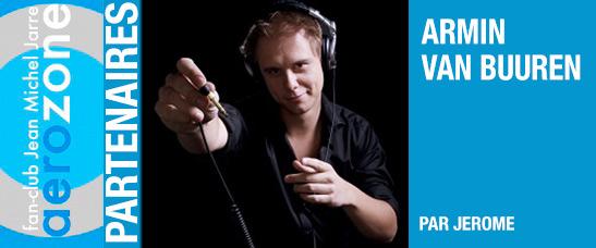 Armin van Buuren (2015)