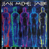 Revue de presse – Chronologie, album studio (1993)