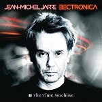 2015 - Electronica, vol.1 - A time machine