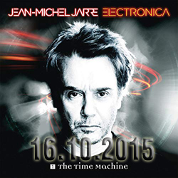 Electronica1_annonce