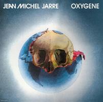 Oxygene_1