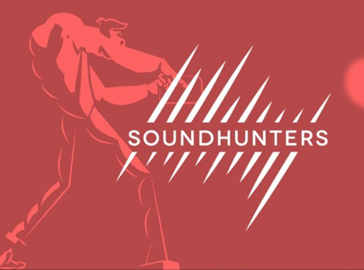 Soundhunters_1