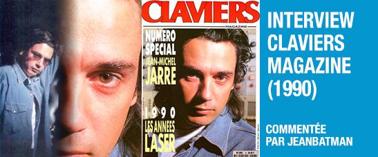 Interview-JMJ-claviers-1990