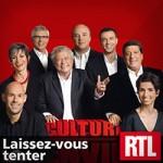 Interview sur RTL – Yves Calvi et Steven Bellery (13/10/15)