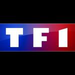 Le portrait en 5 dates de JMJ dans 50 minutes Inside (TF1, 17/10/15)