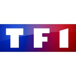 Reportage sur la tournée Electronica au JT de TF1 (09/12/2016)
