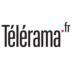 Critique d'Electronica Volume 1 sur Télérama (12/10/2015)