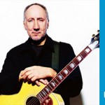 Pete Townshend (The Who) (2015)