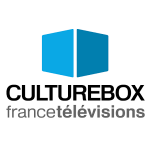 Culturebox: Jean-Michel Jarre donnera un concert en Israël pour aider à sauver la mer Morte