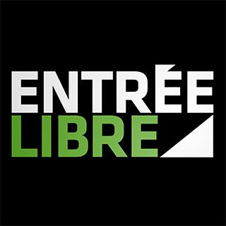 """Jean-Michel Jarre fait son grand retour avec """"Electronica"""" – Entrée libre (France 5, 13/10/15)"""