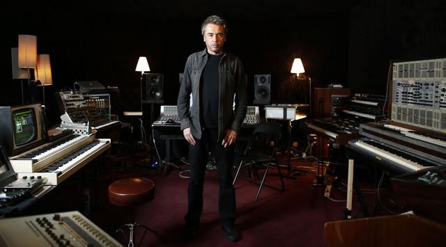 jean-michel-jarre-studio-10-2015