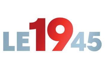 """Sujet sur Electronica dans le """"19/45"""" de M6"""