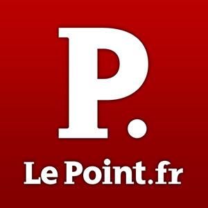 le_point_logo