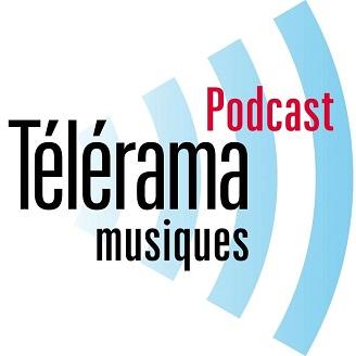 Electronica Volume 1 dans la Playlist électro n°241 de Télérama