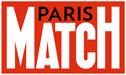 Paris-Match: l'idée de chercher encore à faire l'album idéal (18/01/2019)