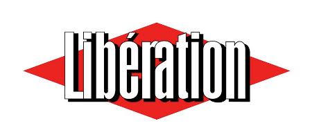Grand entretien de Libération avec Jean-Michel Jarre (octobre 2015)
