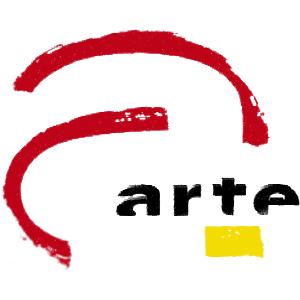 Logo-Arte_1992-1995