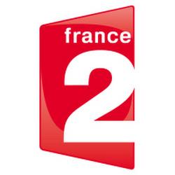 """Jean Michel Jarre invité spécial de """"C'est votre vie"""" (25/06/1994)"""