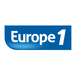 Interview de JMJ par Patrick Cohen sur Europe 1 (octobre 2019)
