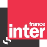 JMJ invité de la PlayList Inter sur France Inter (16/05/2016)