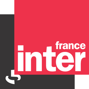 Audio: JMJ invité de Nagui dans la Bande originale sur France Inter le 12/12/2018