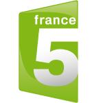 JMJ dans Entrée Libre sur France 5 le 26/11/2018