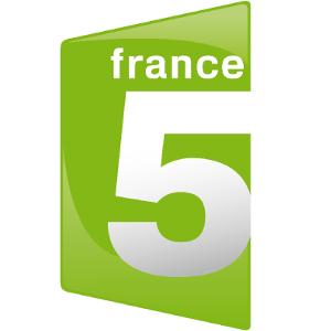 """Jean-Michel Jarre invité de """"C à vous"""" sur France 5 lundi 9 novembre 2015"""