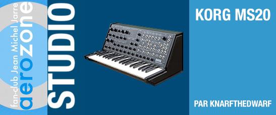 Studio-Korg-MS20