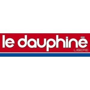 Jean-Michel Jarre au Dauphiné: « On a peur de notre futur » (01/11/15)