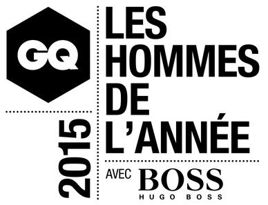 """Jean-Michel Jarre élu """"musicien de l'année 2015"""" par le magazine QG"""
