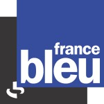 Interview de JMJ à France Bleu (16/10/15)