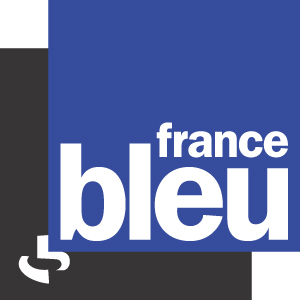 JMJ interviewé par France Bleu Bourgogne (16/09/2016)
