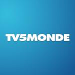 Jarre invité de TV5 Monde pour les 50 ans du Montreux Jazz Festival