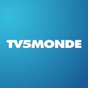 JM interviewé sur TV5 monde