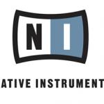Jean Michel Jarre parle depuis son studio des instruments pour Electronica (11/2015)