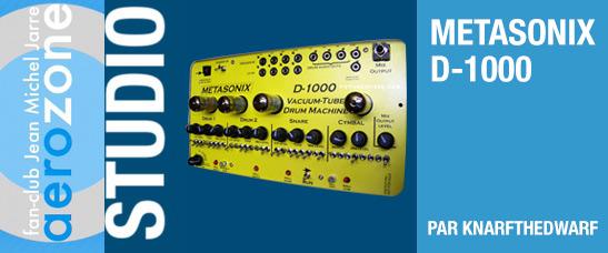 studio-Metasonix_D-1000