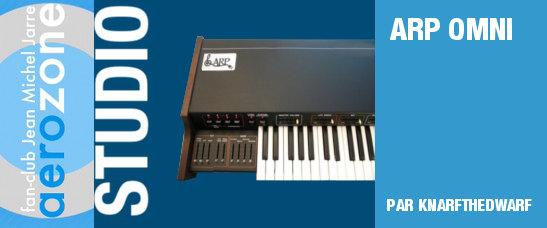 studio-arp-omni