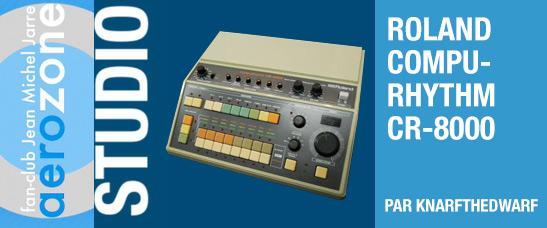 studio-roland-cr-8000