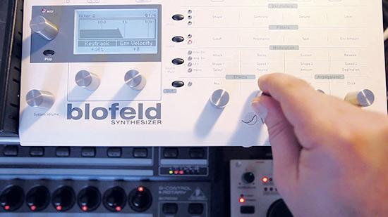 waldorf-blofeld-tutoriel