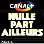 Interview à Nulle Part Ailleurs (Canal +) du 17/09/1993