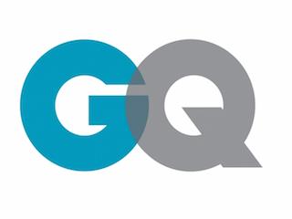 GQ: Jean-Michel Jarre, le Yoda de l'electro (17/12/2015)