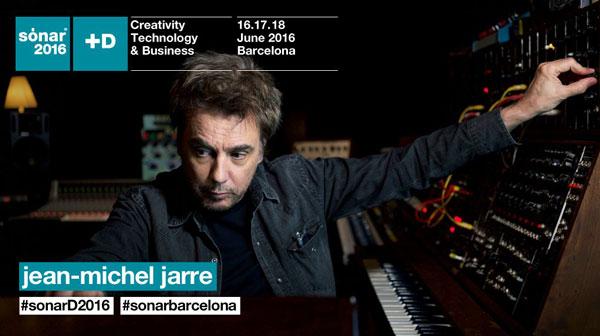Jarre-sonar-barcelone-2016